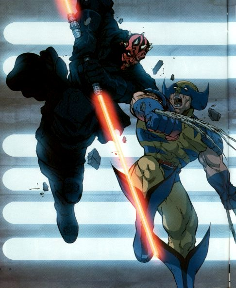 Wolverine%20VS%20Darth%20Maul.jpg